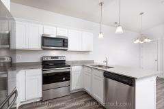 Kitchen Real Estate