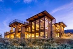 02-Breckenridge-Twlight-Real-Estate