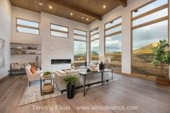 03-Colorado-real-estate-interior