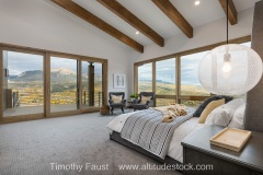 05-real-estate-bedroom
