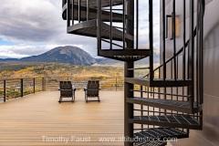 06-mountain-real-estate-deck