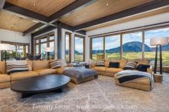 09-luxury-real-estate-interior
