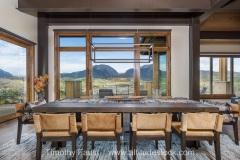 10-luxury-real-estate-dining-room