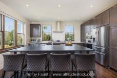 11-breckenidge-real-estate-kitchen