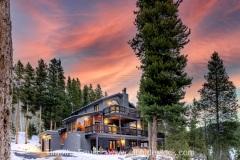 14-breckenridge-winter-real-estate