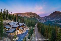 17-luxury-breckenridge-drone-real-estate