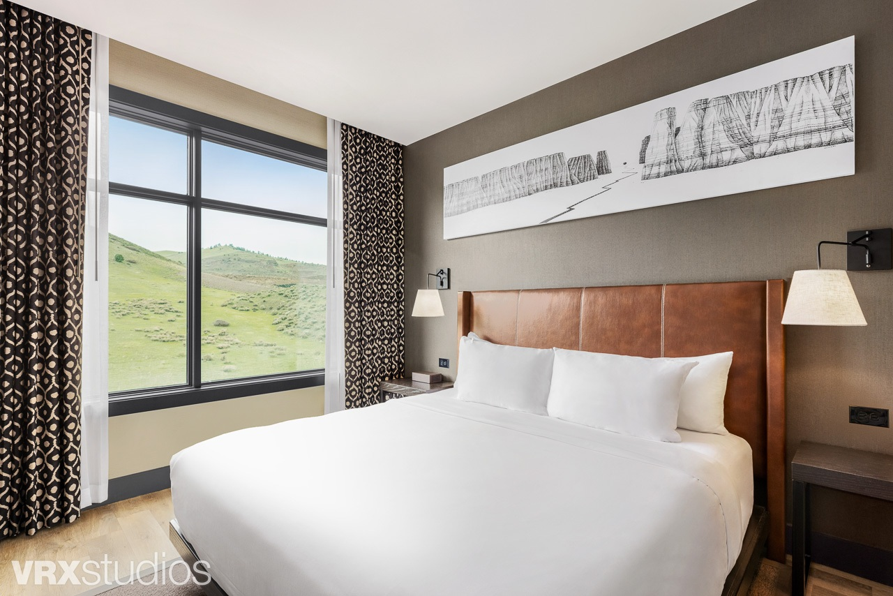 Wyndham Hotels and Resorts Golden, CO